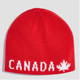 Joe Fresh Toddler Boy's Canada Beanie