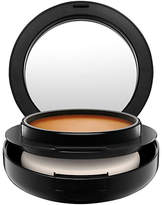 M·A·C MAC Mineralize SPF15 Cream Compact Foundation