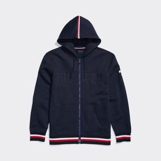 Tommy Hilfiger Icon Hoodie