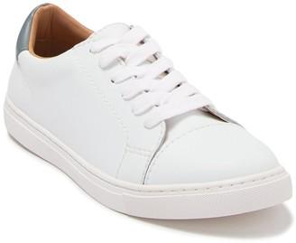 14th & Union Solla Leather Sneaker