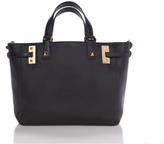 Valentino My Rockstud Small Double Handle Bag
