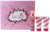 Aquolina Pink Sugar Three-Piece Gift Set, 3 x 1.7 oz./ 50 mL