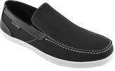 Rocawear Black Eric Loafer