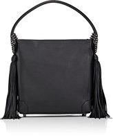 Christian Louboutin Women's Eloise Hobo Bag-BLACK
