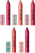 Tarte 5-Pc. Pout Pleasures Lip Set