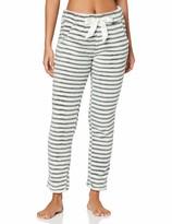 Sassa Womens Hose Pyjama Bottoms