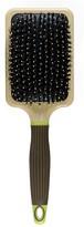Macadamia Hair Paddle Cushion Brush