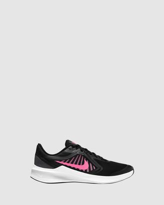 Nike Downshifter 10 Grade School