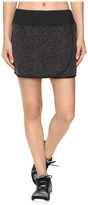 SkirtSports Skirt Sports Toasty Cheeks Skort