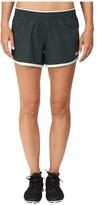 The North Face Reflex Core Shorts