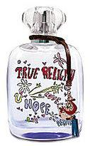 True Religion Love Hope Denim
