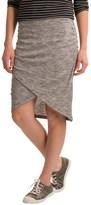 Soybu Wren Skirt (For Women)