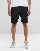 Nike 10 Shorts 644851-011 - Black
