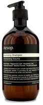 Aesop Volumising Shampoo (For Fine or Flat Hair) 500ml