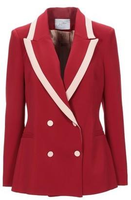 Soallure Suit jacket