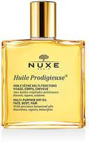 Nuxe Huile Prodigieuse® Multipurpose Oil 50ml