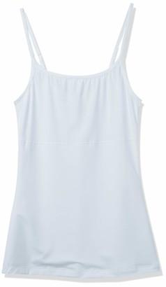 Maidenform Women's Flexees Shapewear Long Length Tank