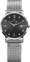 Maurice Lacroix Eliros stainless steel EL1084-SS002-350 watch
