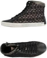 Crime London High-tops & sneakers - Item 11234546