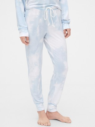 Gap Supersoft Joggers in Modal