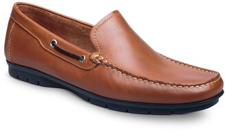 Sandro Moscoloni Luke Driving Shoe