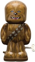 Schylling Star Wars Chewbacca Wind Up