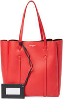 Balenciaga Women's Everyday Small Leather Tote