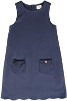 Armani Junior Dresses - Item 34680544