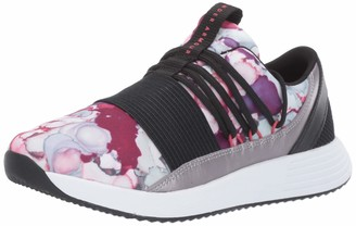 Under Armour Women's Breathe Lace + Running Shoes
