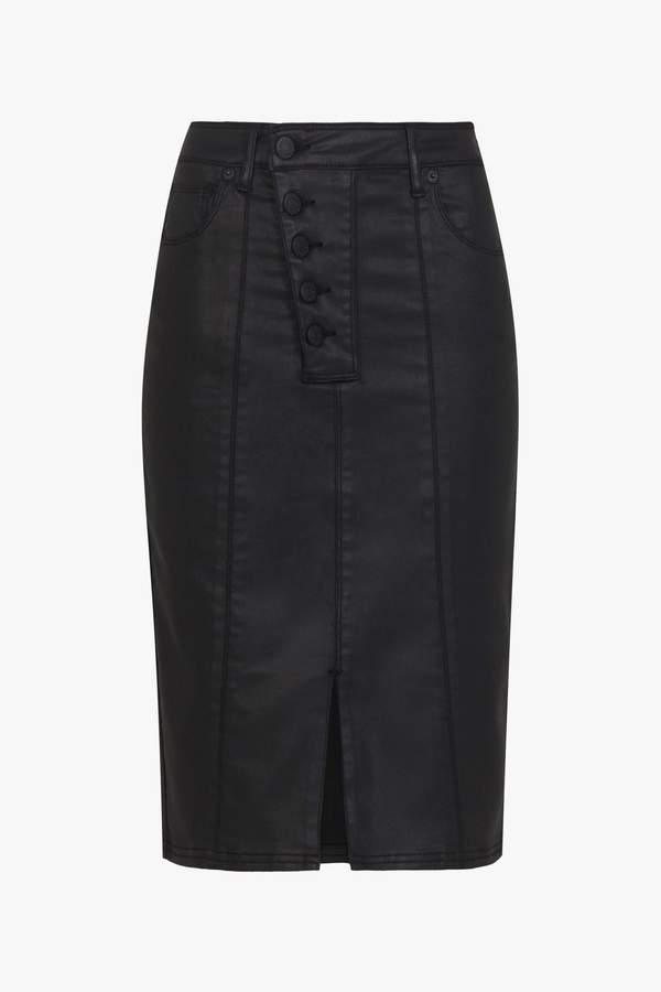 Sass & Bide With The Larks Skirt
