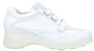 MG MAGICA Low-tops & sneakers