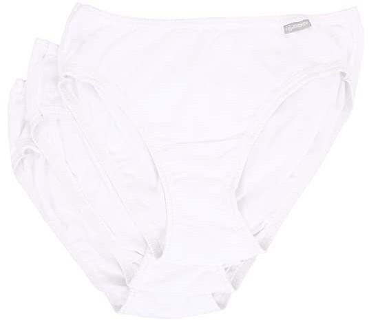 c5b8765df4e5 Jockey Elance Bikini - ShopStyle