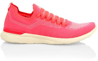 Athletic Propulsion Labs Women's TechLoom Breeze Sneakers