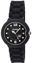 Crayo Men's Muse Quartz Watch