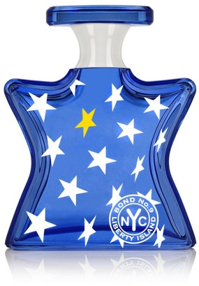 Bond No.9 Liberty Island