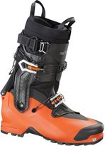 Arc'teryx Procline Carbon Lite Boot