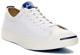 Converse Jack Purcell Oxford Low Top Sneaker (Unisex)