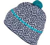 Ibex Women's Mosaic Hat