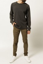 Arther Crew Sweater