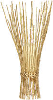OKA Tortured Willow Candle Holder, Large
