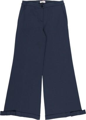 PINKO UP Casual pants