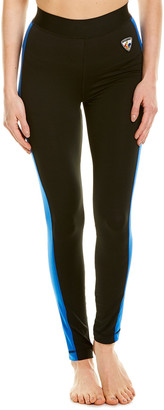 Rossignol Wenatchee Tight