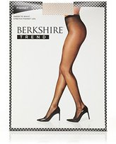 Berkshire Women's Fishnet