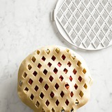 Williams-Sonoma Williams Sonoma Lattice Piecrust Cutter