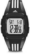 adidas Unisex Watch ADP6093