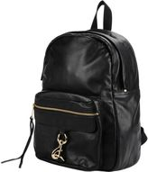 Rebecca Minkoff Backpacks & Fanny packs