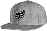Fox Men's Jump Grump Snapback Hat