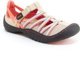 Jambu J Sport By Jetty Womens Slip-On Shoes