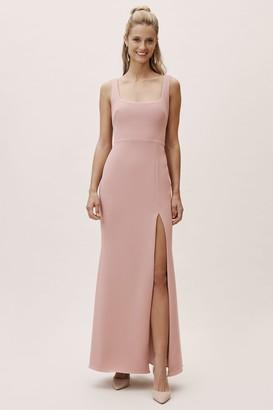 BHLDN Adena Dress