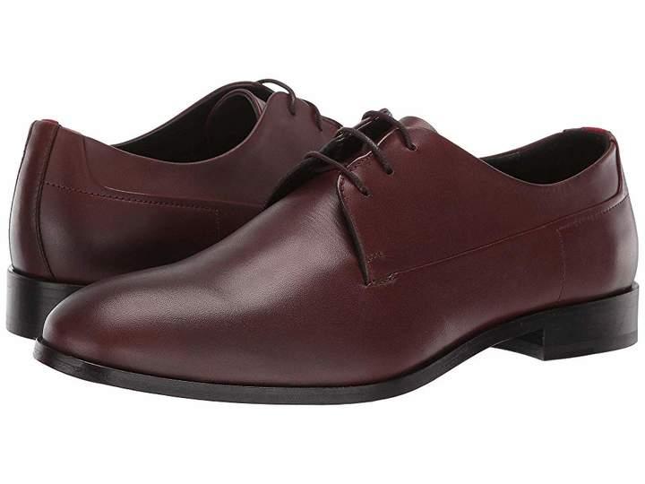 7d9ae115268 Derbies Men Shoes Hugo Boss
